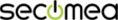 Logo-Secomea120x20
