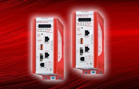 ELE021-Tofino-range-1024x663