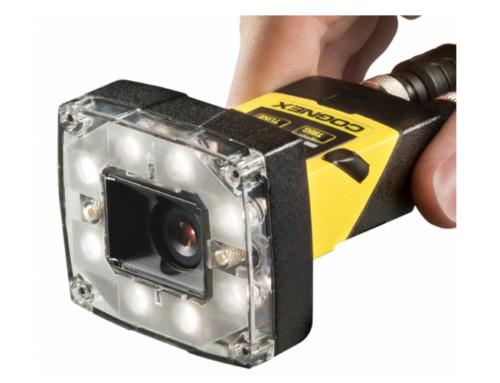 Pristupačan, pouzdan i jednostavan senzor slike