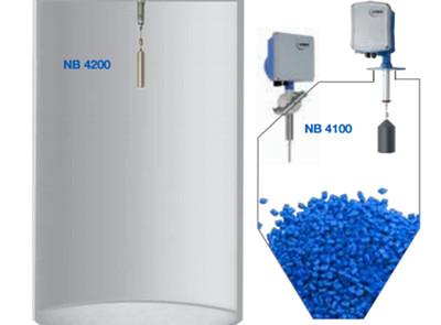 novobob4000-2