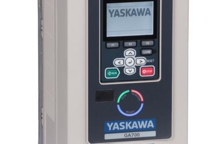 csm_yaskawa_intertool-2016_energieeffizienz_bild-4_3cbe702e70