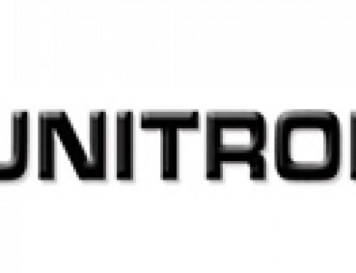 Zaštićeno: Unitronics obuke
