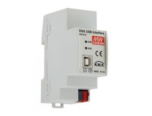 KSI-01U KNX – USB interfejs