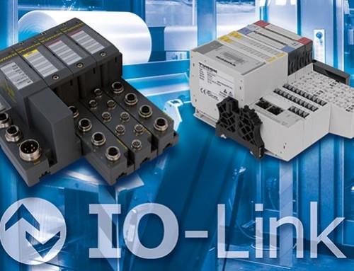 BL20/BL67 jedan uređaj – tri protokola