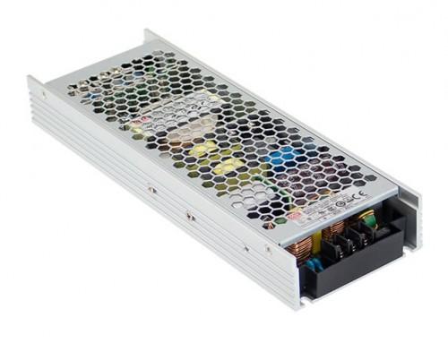 UHP-500 Serija visoko-efikasnih slim napojnih jedinica