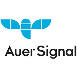 Auer signal