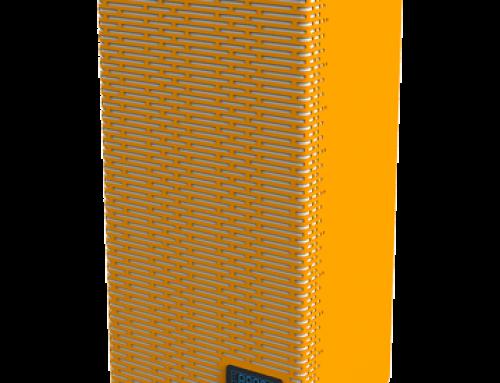 Teknokol – sistemi za hlađenje